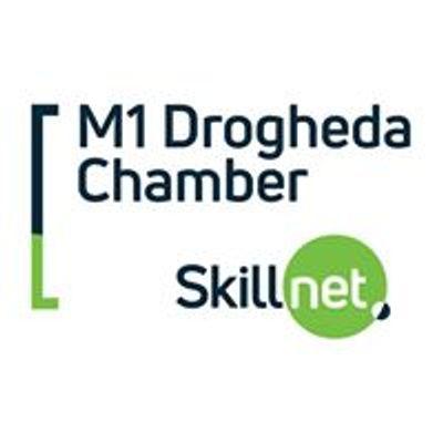 M1-Drogheda Chamber Skillnet