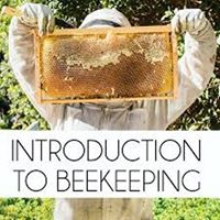 Beginners beekeeping at meadow well connected north shields - Beekeeping beginners small business ...