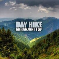 Day Hike To Miranjani Top