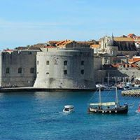 5-day Complete SEO Workshop Dubrovnik Croatia