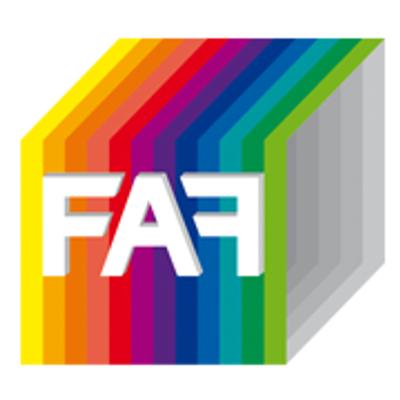 FAF - Farbe, Ausbau & Fassade