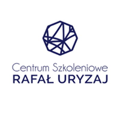 Centrum Szkoleniowe Rafał Uryzaj