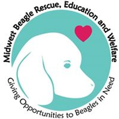 Midwest BREW (Beagle Rescue, Education and Welfare)