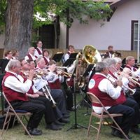 Northern Hills Community Band
