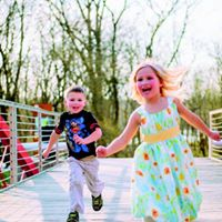 Zdrav pohyb v rodin