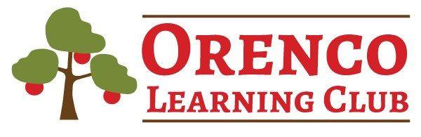 OLC Beginner Python Bootcamp at Orenco Learning Club, Hillsboro