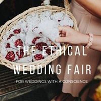 The Ethical Wedding Fair Birmingham