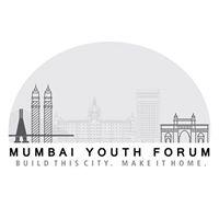 Mumbai Youth Forum