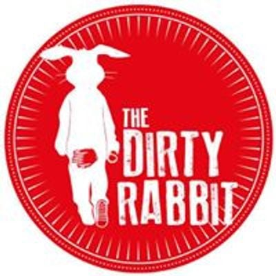 The Dirty Rabbit Wynwood