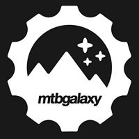 MTB Galaxy   Mountain bike holidays, camps and workshops