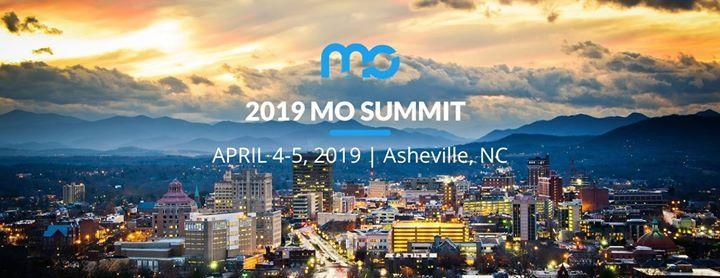 2019 Momentum Summit