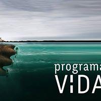 Programa VDA Turma 21