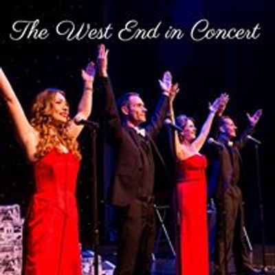 The 'West End' in Concert