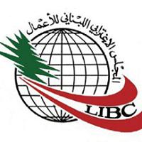 Lebanese International Business Council - LIBC