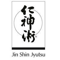 Jin Shin Jyutsu Europa-Büro