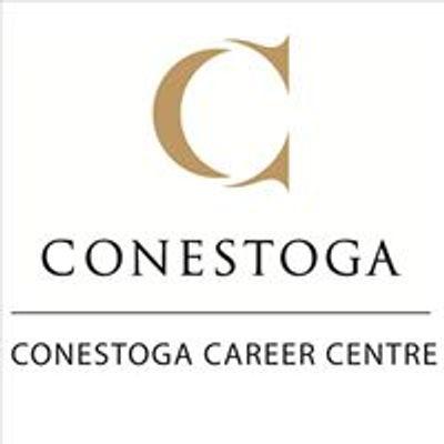 Conestoga Career Centres
