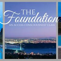 West Vancouver The Foundation with Christel Crawford CF
