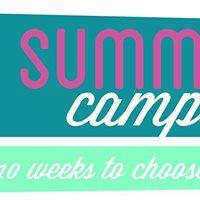 2017 Summer Art Camp Week of June 5-9