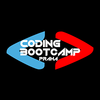 Data4You Coding Bootcamp Praha