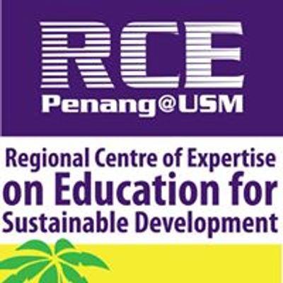 RCE Penang at USM