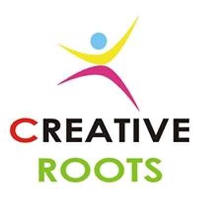 Creative Roots Events