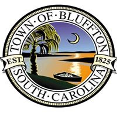 Town of Bluffton Government