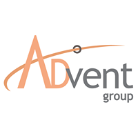 Advent Group