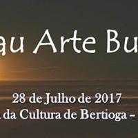 49 Sarau Arte Buriki