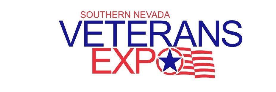 Veterans Expo - Las Vegas