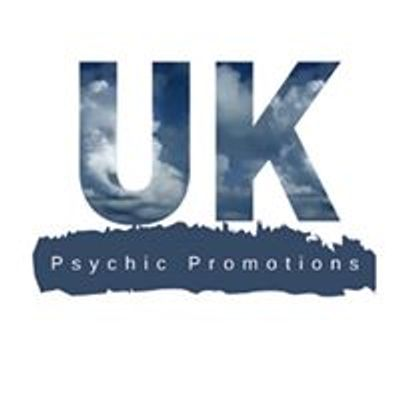 Uk Psychic Promotions