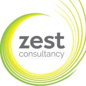 Zest Consultancy Ltd