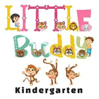 Little Buddy Kindergarten 1057