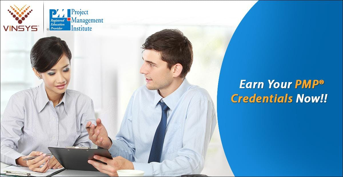 Project Management Professional Certification Hyderabad Pmp Training