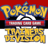 Pokemon  Trainers Division League