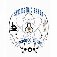 Symmetric BAFSK Science Club