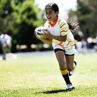 PlayNRL GIRLS ONLY Holiday Clinic - Thornton