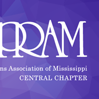January 2018 PRAM Central Meeting