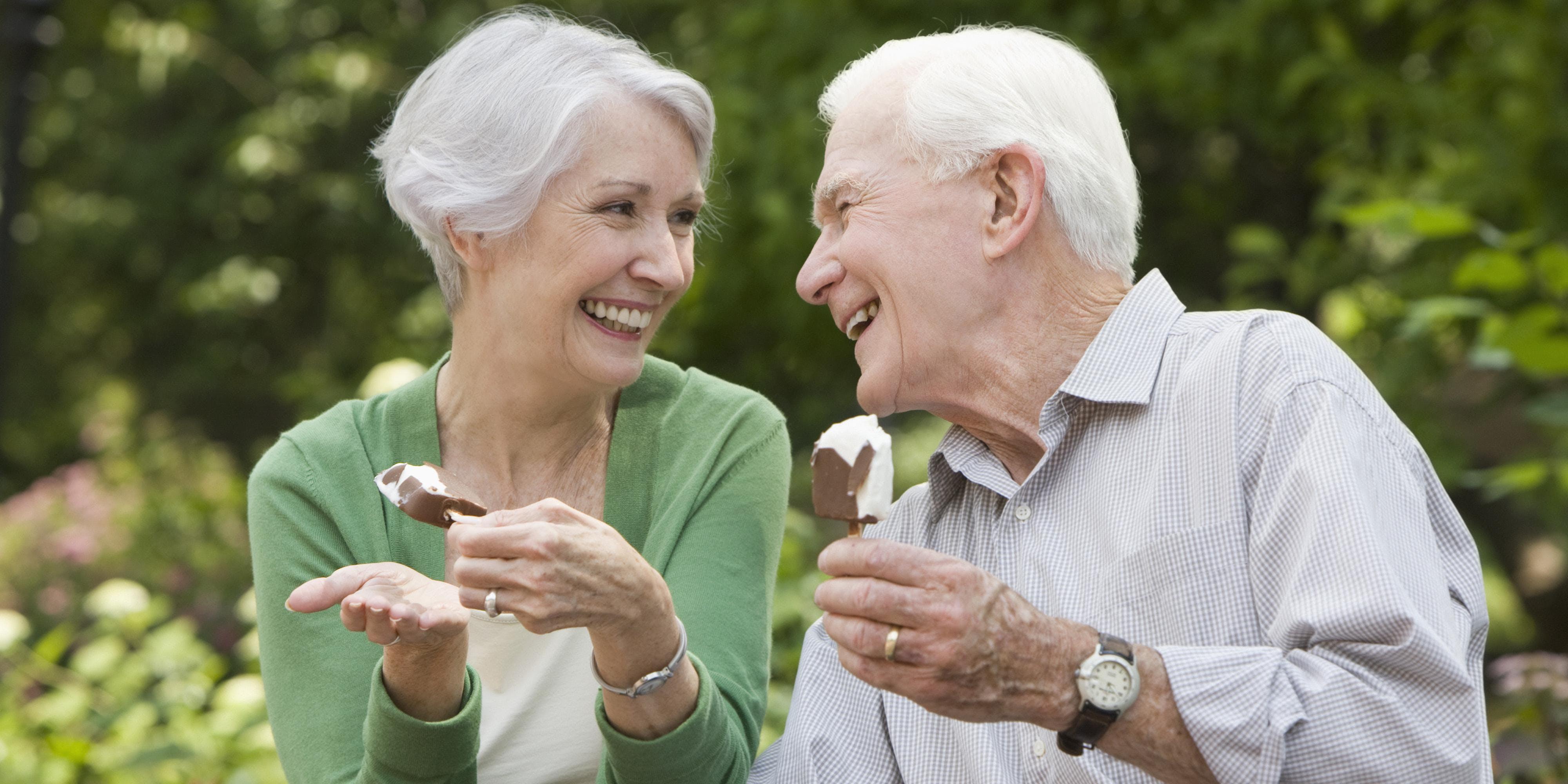 No Payments Highest Rated Senior Online Dating Websites