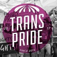 Trans Pride Picnic