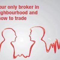 Research Stock Pick  Bedok Investor Centre (Webcast)