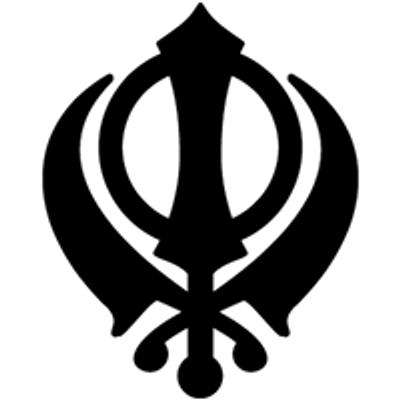 Mumbai Sikhs Community