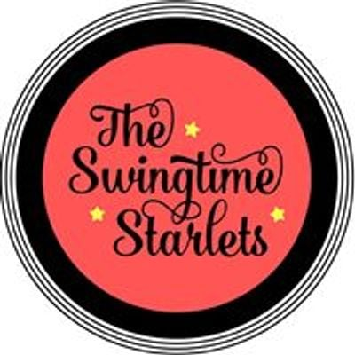 The Swingtime Starlets