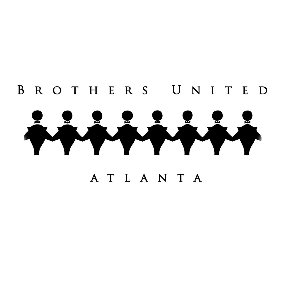 Brothers United ATL Monthly Meeting March 2019