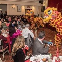 11th Annual Millbrae Community Lunar New Year Banquet