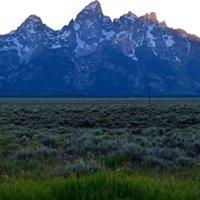 Wild Wyoming Adventure - Camping &amp Big Hiking