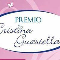 Premio Cristina Guastella - Sesta Edizione 2017