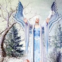 Angel Intuitive Readings with Feather