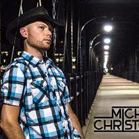 SOS Concert - Michael Christopher