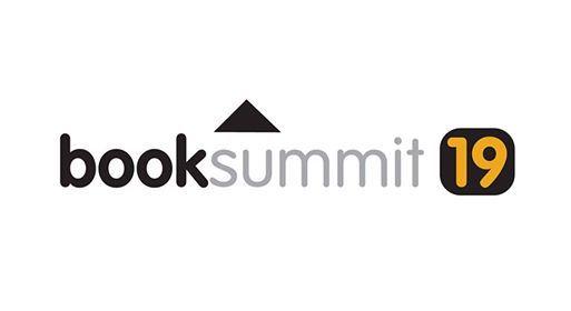Book Summit 2019
