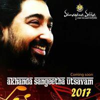 Akhanda Sangeetha Utsav 2017aa